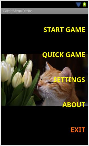 Game Guardian Apk Download: GGuardian 70.2 Official ...